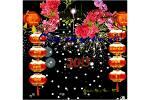 1_VINH_HOA_PHU_QUY_CAT_TUONG_NHU_Y.swf