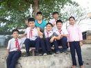 IOE_K7_Tan_Thoi.jpg