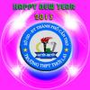 HAPPYNEW_YEAR_2013.jpg