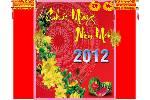 Chuc_mung_nam_moi2.swf