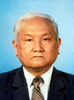 Nguyen_Canh_Toan.jpg