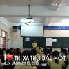 Tapgiang_An_B.jpg