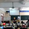 Tgiang_l_b.jpg