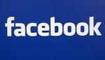 Facebook_THMM.jpg