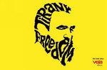 Tirany_or_freedom.jpg