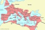 Ban_do_de_quoc_Roma_thoi_co_dai.jpg
