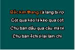 Bac_kim_thang__Xuan_Mai.swf
