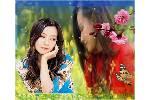 Mong_chieu_xuanhuong_lan.swf