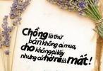 Vui_chong.jpg