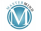 Mastermind2013.jpg