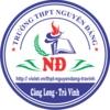 Logo_truong_2.png