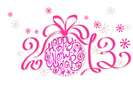 HappyNewYear2013HDWallpaper6.jpg