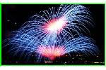 Happy_New_Yer_20137.swf