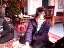 IMG_20130213_1111511.jpg