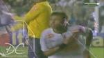 BongDacomvn__Video__Video_Tuyet_pham_cua_Neymar_tro_thanh_ban_thang_dep_nhat_cua_nam_2011.flv