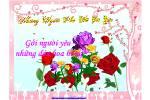Nhung_nguoi_PN_toi_yeu_2.swf