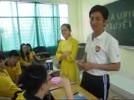 Ao_thuat_bien_viet_thanh_day_chuyen__nguyen_phuong__YouTube.flv