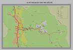 Map_tn.jpg