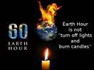 Earth_hour_is_not_turn_off_lights_and_burn_candles.jpg