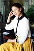 Trang_Tran.jpg