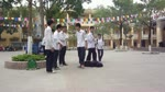 Tam_Biet_nhe_THPT_Truong_DinhDT_Production.flv