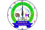 Clock_THCS_Bung_Bang.swf