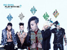 BIGBANGAlivekpop4ever291835061024768.jpg