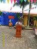 Thay_Nguyen_Dinh_Quang_Tong_phu_trach_Doi_TN.jpg