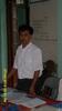 DC_Nguyen_Van_NgungDang_uy_vien_pho_chu_tich_xa_phat_bieu_chi_dao_Dai_hoi_chi_bo_khoa_20122015.jpg