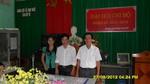 Ban_chi_uy_chi_bo_18_THCS_Dao_Duc__Tu_phai_sang_trai_DC_Nguyen_Xuan_Quynh_Bi_thu_DC_Le_Minh_Hong_Pho_bi_thu_DC_Nguyen_Thuy_Nga_Chi_uy_vien.jpg
