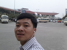 20130326_180615.jpg