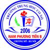Logo_TRUONG_THCS_NAM_PHUONG_TIEN_B.jpg