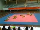Chung_ket_TC.flv