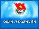 Phan_mem_quan_ly_DVTN2.jpg