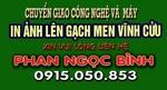 IN_GACH_MEN_VINH_CUU.jpg