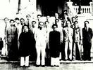Bac_Ho_cu_Huynh_Thuc_Khang1.jpg