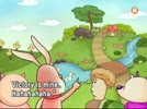 Hoc_tieng_anh_qua_phim_co_phu_de_tieng_anh_The_Rabbit_and_the_Tortois.flv