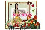 HOA_HONG_1.swf