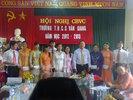 Hoi_ngi_CBCNVC.jpg