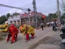 Lang_Phu_Hoi_2__DTLS.jpg