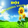 Huong_duong.jpg
