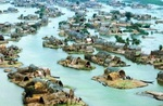 Mudhifhouses15586largeslideshow.jpg