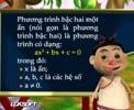 Phuong_trinh_bac_hai_mot_an.flv