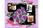 NGAY_CUA_MESen_Trang.swf