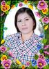 Loonapix_1367950503381023095.jpg