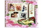Nhat__ky_cua_me_sen_trang.swf