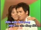 Ngay_do__Ky_Duyen_Nguyen_Hung__YouTube.flv