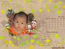 Calendarika_136776977321559632_1024x768.jpg