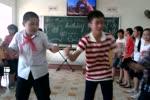 Gangnam_part_2.flv