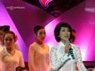 Bai_Ca_Ngui_N_T_V_Sai_Gn_Nhc_S_Phm_Minh_Tun_Con_Dung_Am_Nhc__YouTube.flv